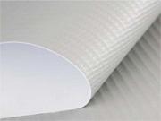 Баннерная ткань Backlit
